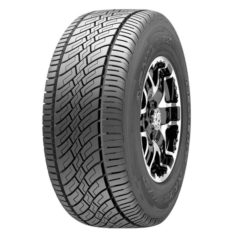 Achilles Tires Desert Hawk HT Passenger All Season Tire