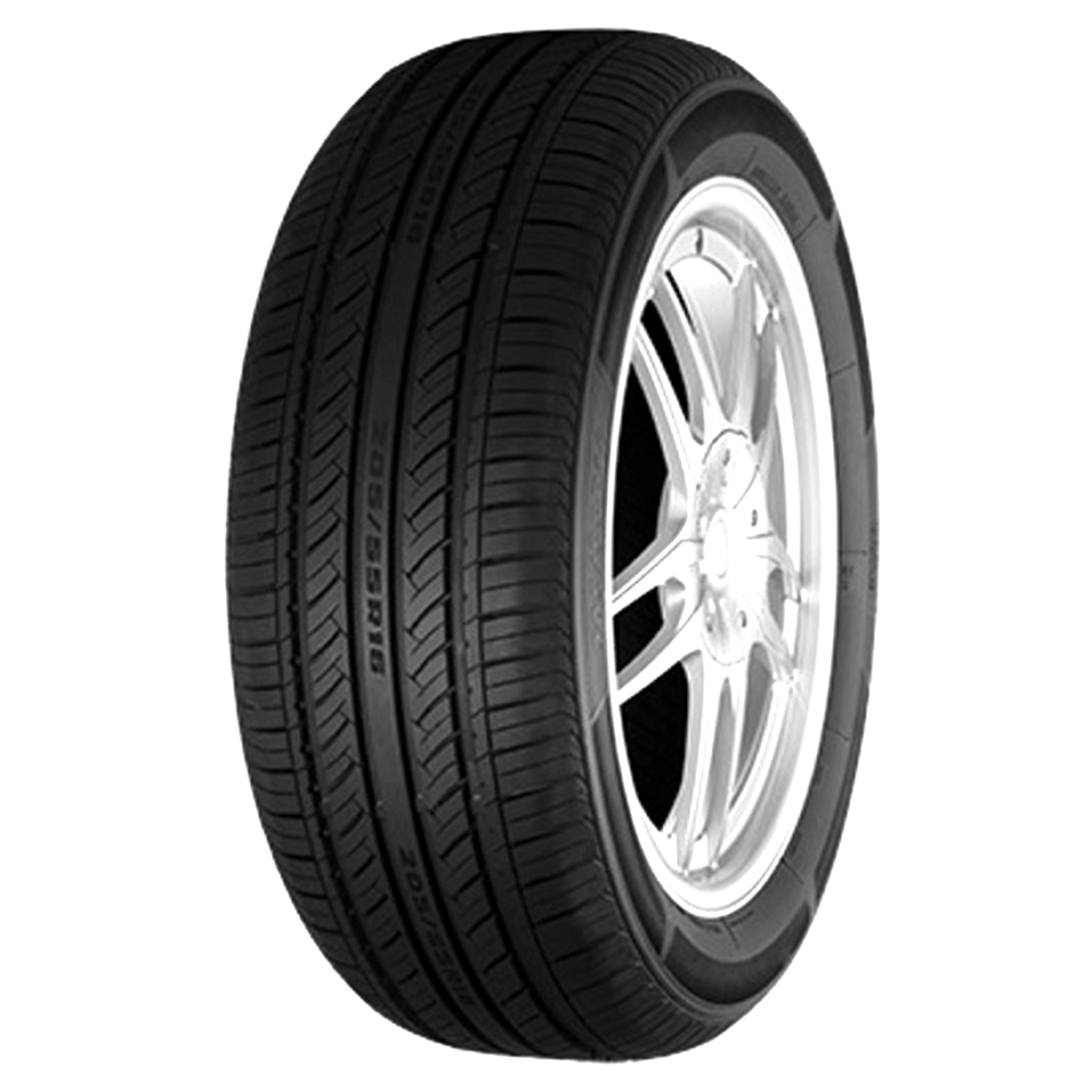 Advanta Tires ER-700 Passenger All Season Tire - 185/70R13 86T