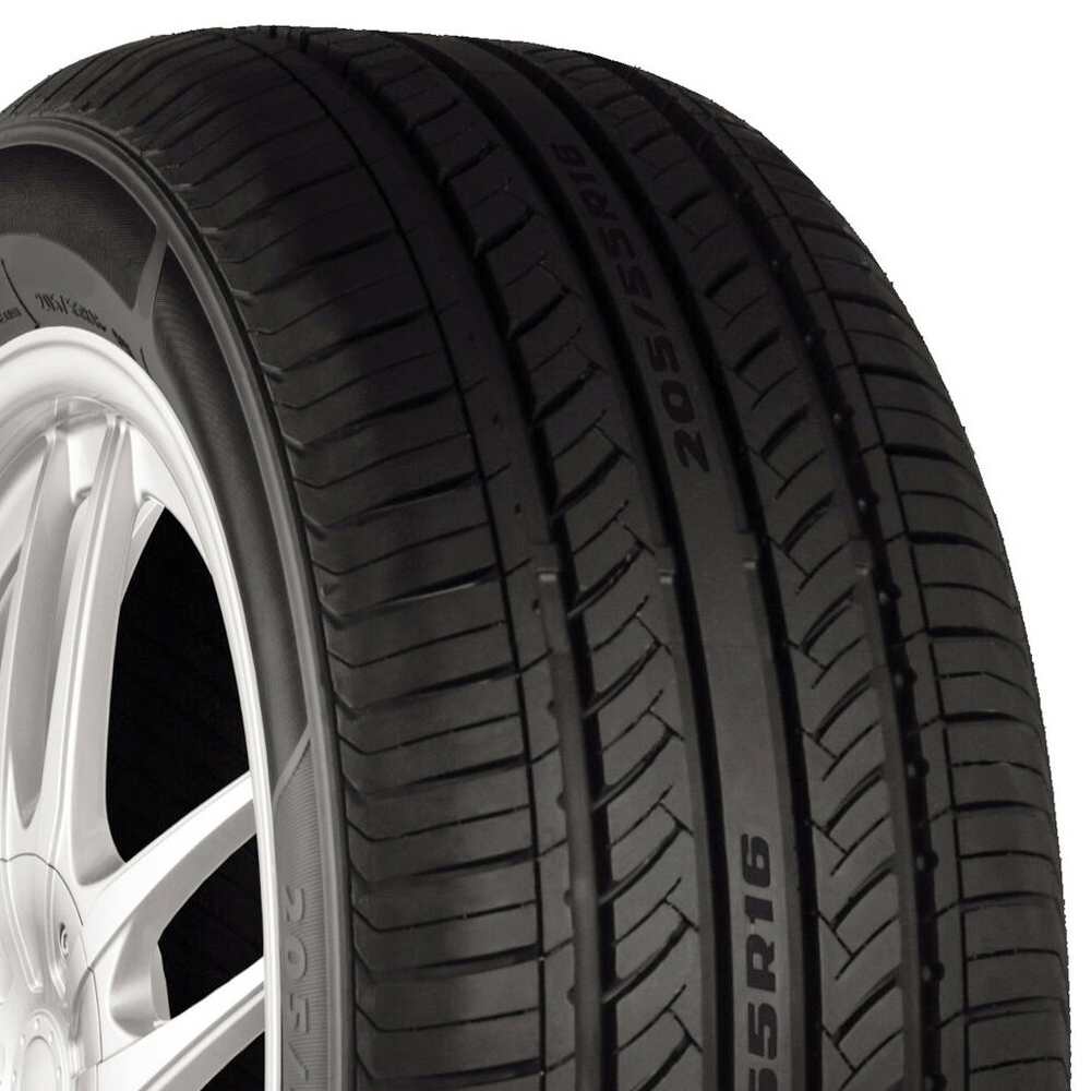 Advanta Tires ER-700 - 185/70R13 86T