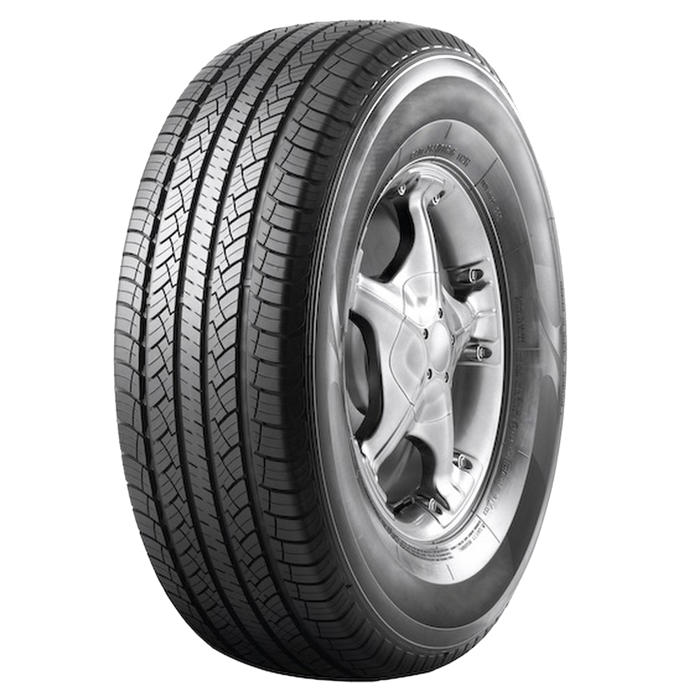 Americus Tires Recon CUV R601 Passenger All Season Tire