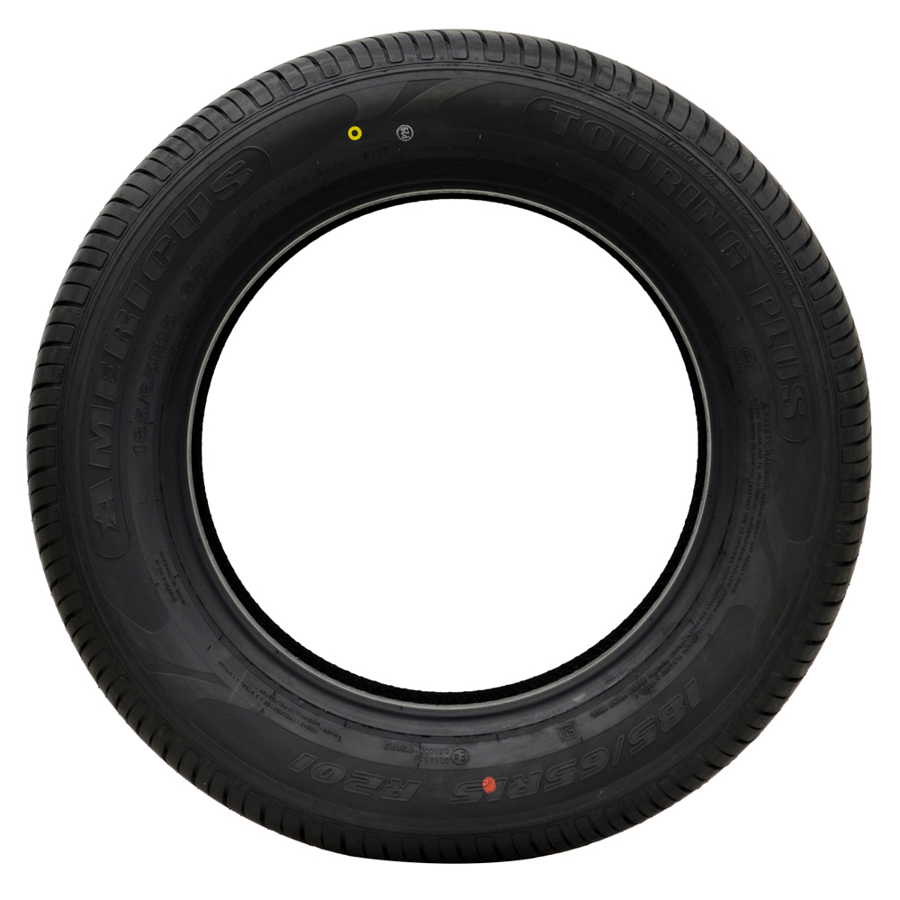 Americus Tires Touring Plus - P175/70R14 84H