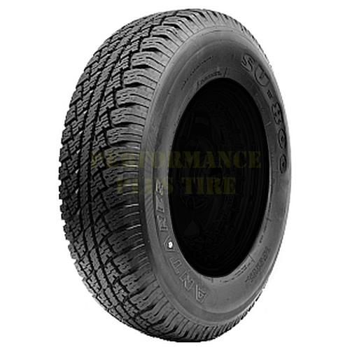 Antares Tires SU 800 Passenger All Season Tire