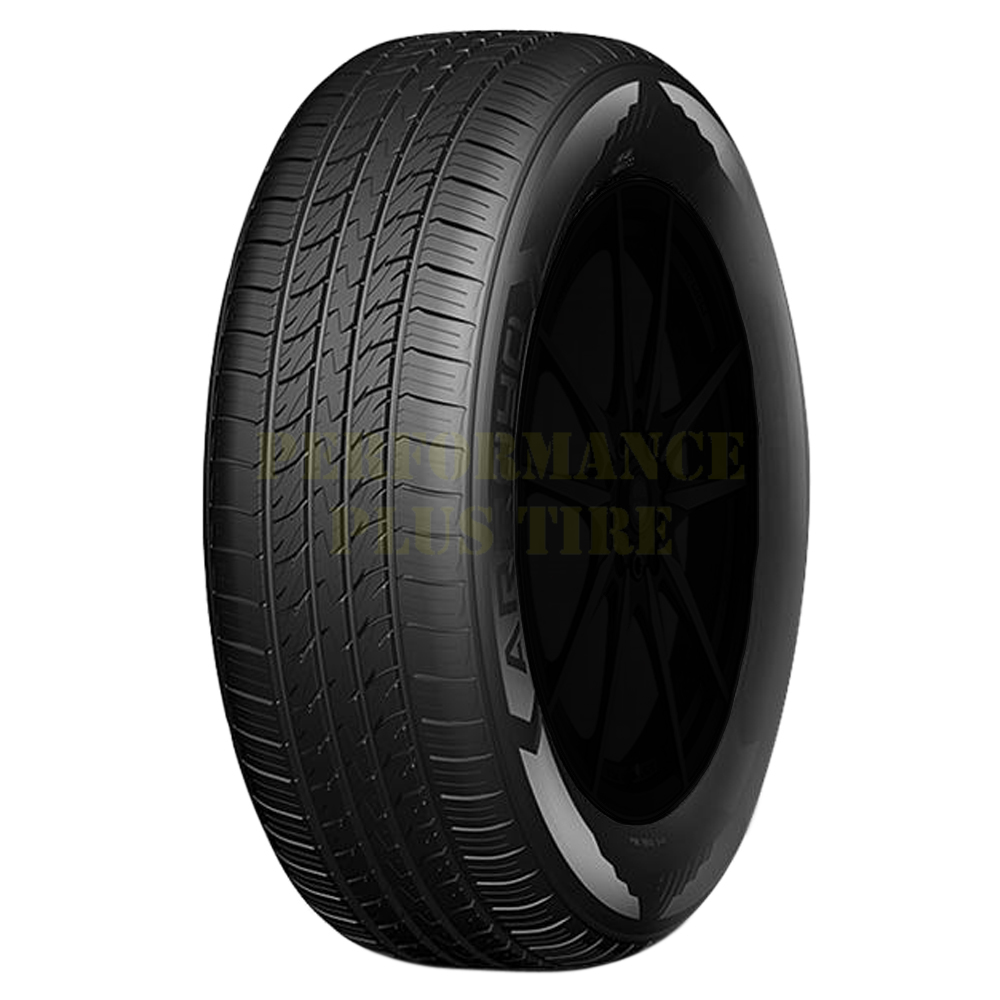 Arroyo Tires Eco Pro A/S Tire