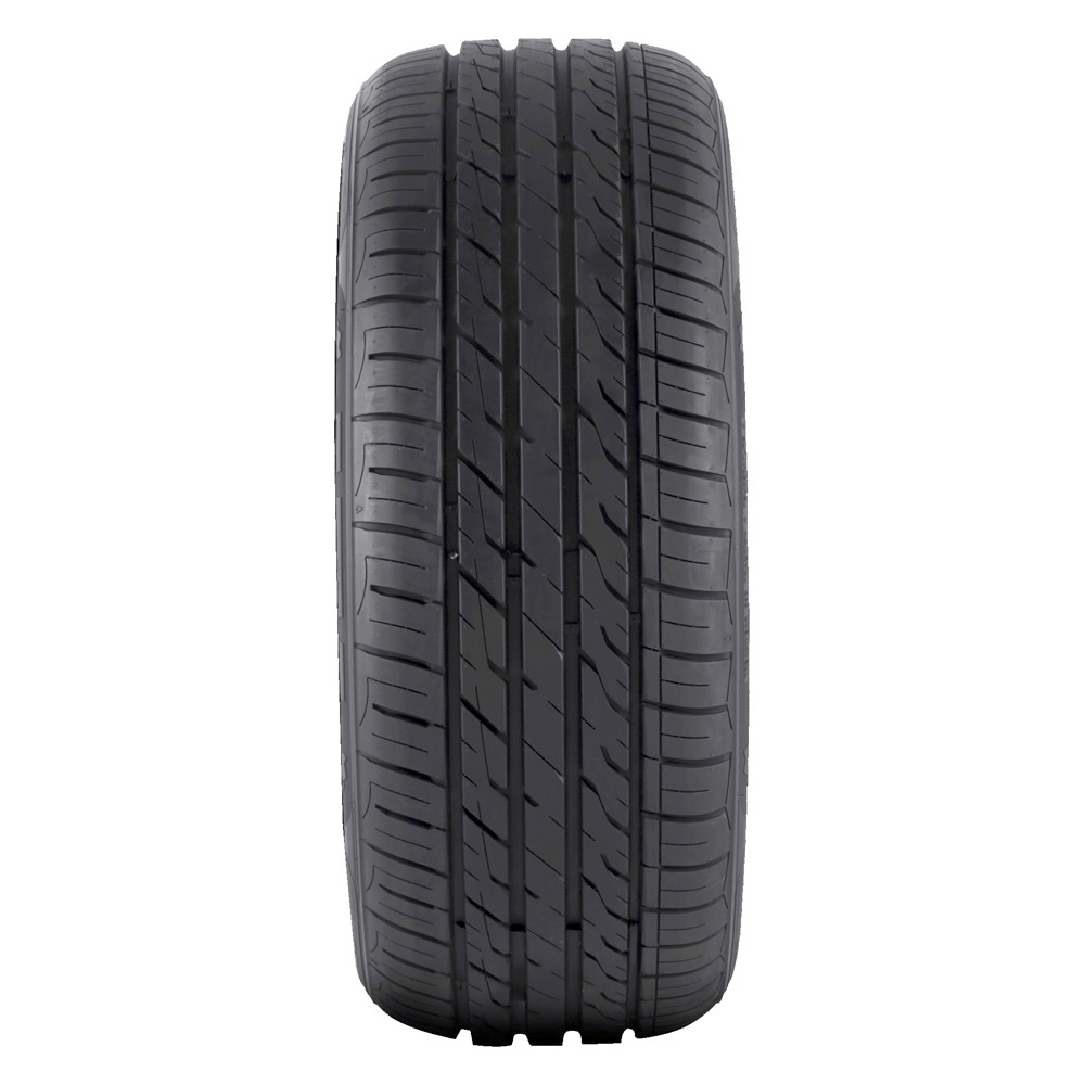Arroyo Tires Grand Sport A/S Tire