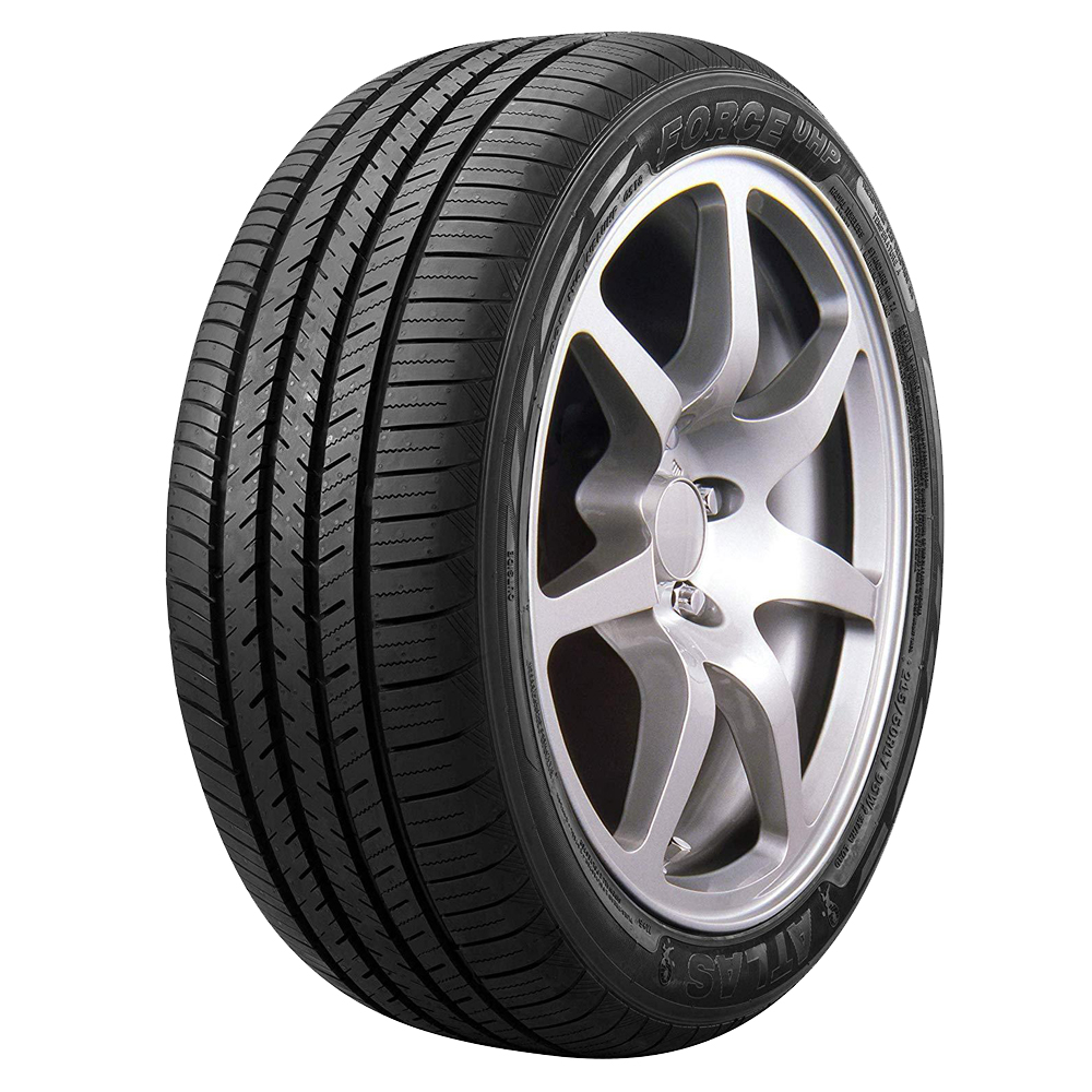 Force UHP - 255/30R24XL 97W