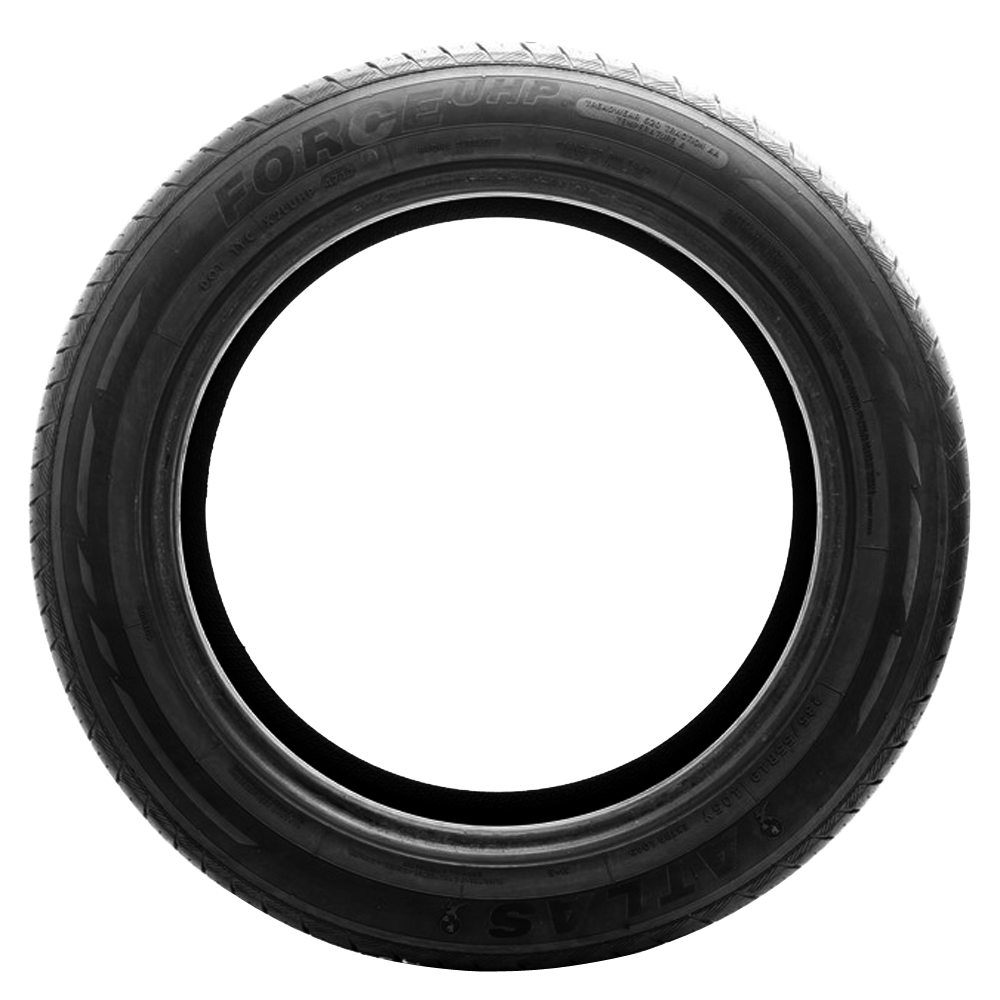 Atlas Tires Force UHP Passenger All Season Tire - 275/30R24XL 101W