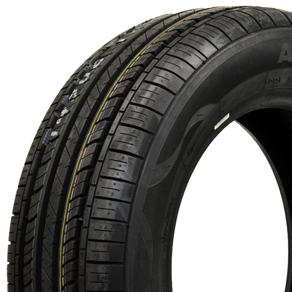 Atlas Tires Land Sport
