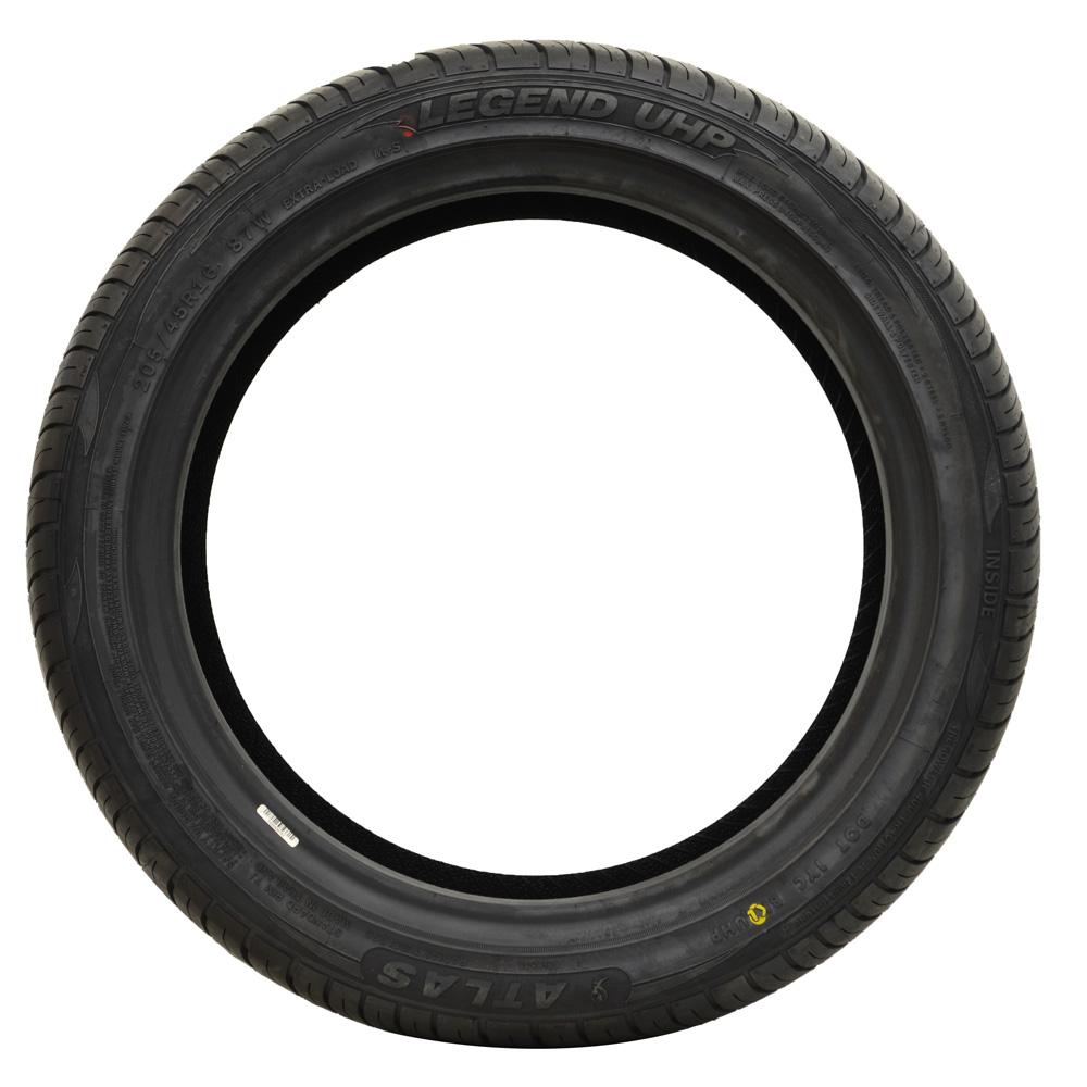 Atlas Tires Legend UHP