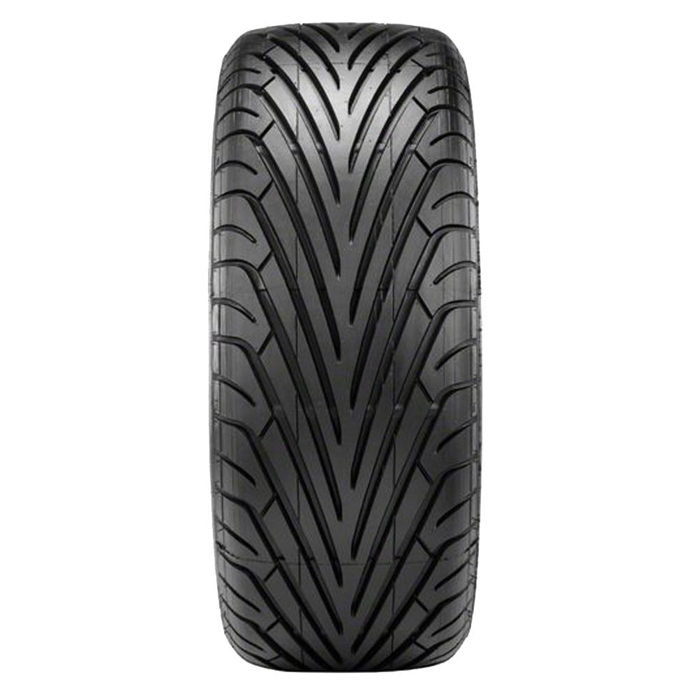 Atlas Tires UHP Plus Passenger Performance Tire