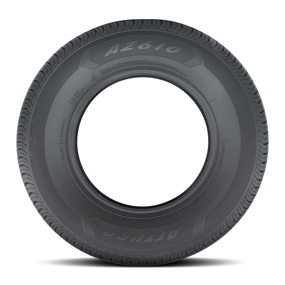 Atturo Tires AZ610