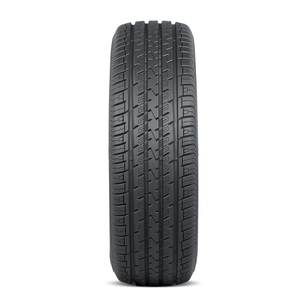 Atturo Tires AZ610 Passenger All Season Tire
