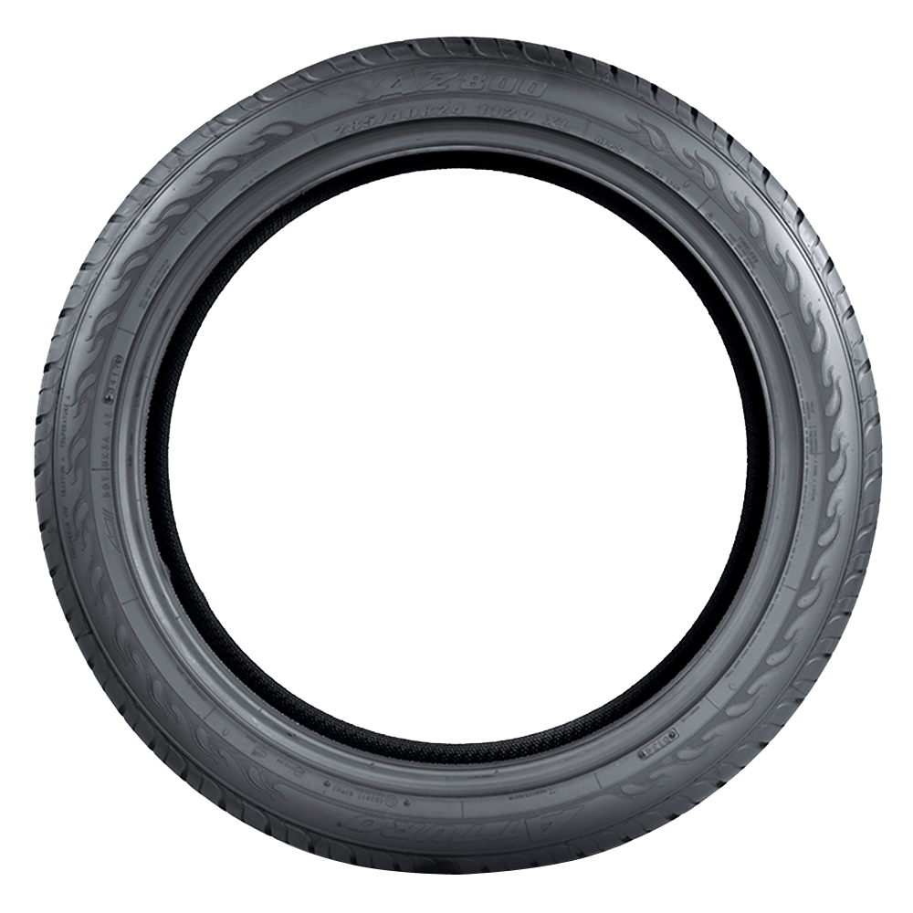 Atturo Tires AZ800 Passenger All Season Tire