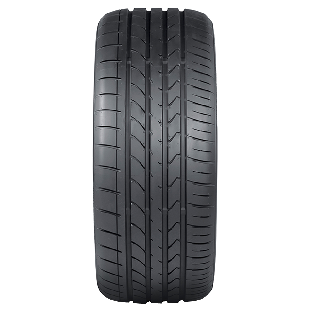 Atturo Tires AZ850 Passenger All Season Tire - P315/30R22XL 107Y