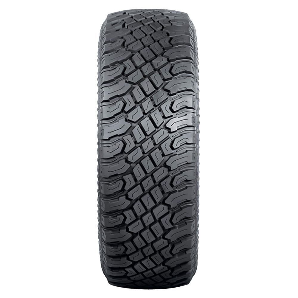 Atturo Tires Trail Blade X/T Light Truck/SUV All Terrain/Mud Terrain Hybrid Tire - LT295/60R20 126/123R 10 Ply