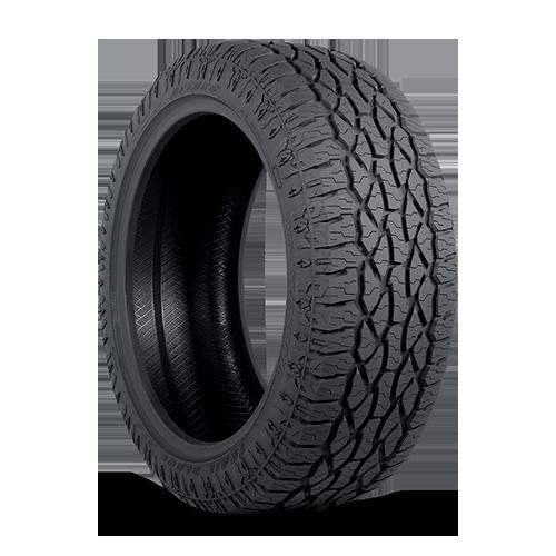 Atturo Tires Trail Blade ATS Tire
