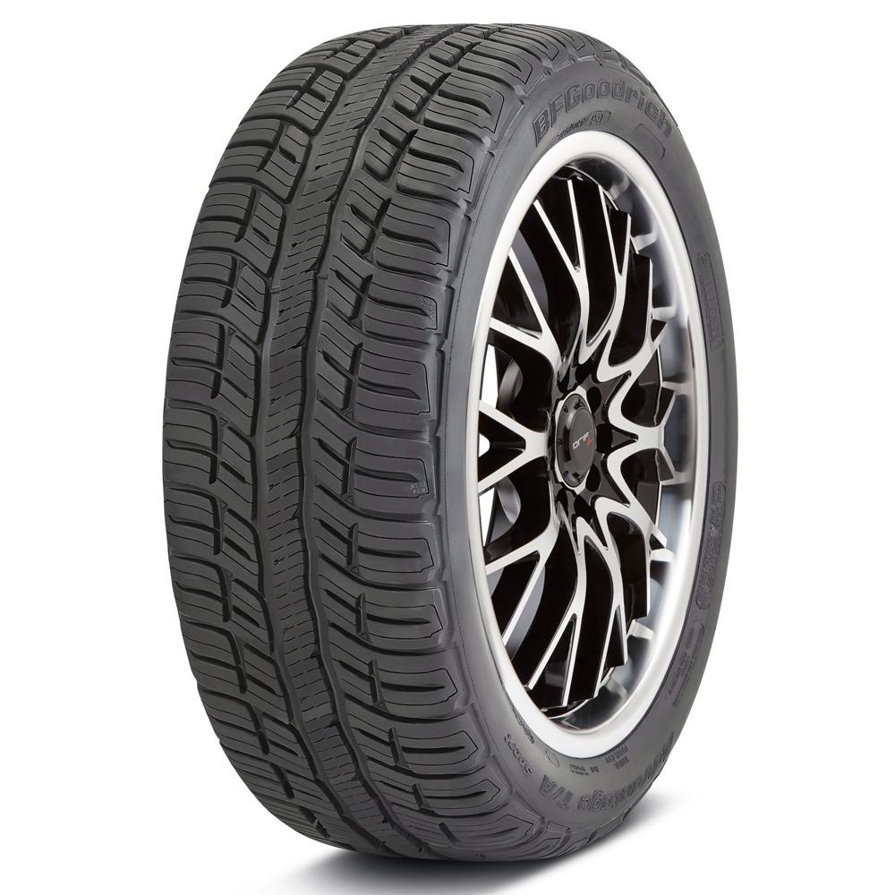 Advantage T/A Sport - 265/60R17 108V