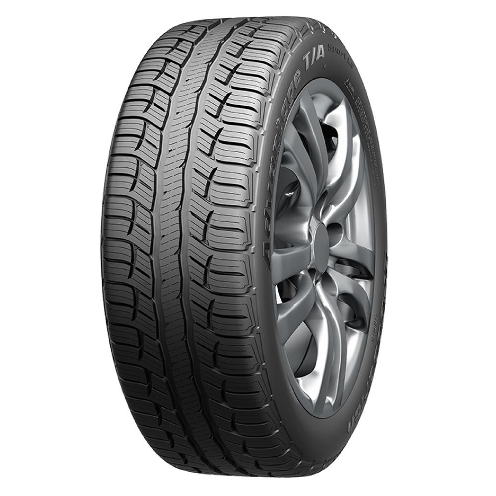 BFGoodrich Tires Advantage T/A Sport LT Passenger All Season Tire
