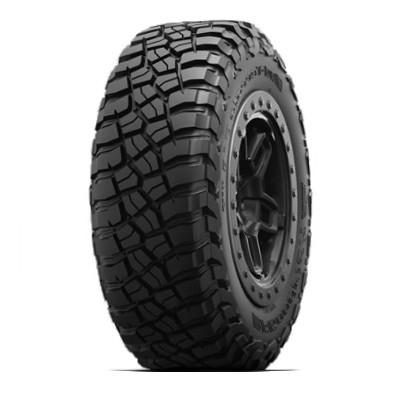 BFGoodrich Tires Mud Terrain T/A KM3 Tire