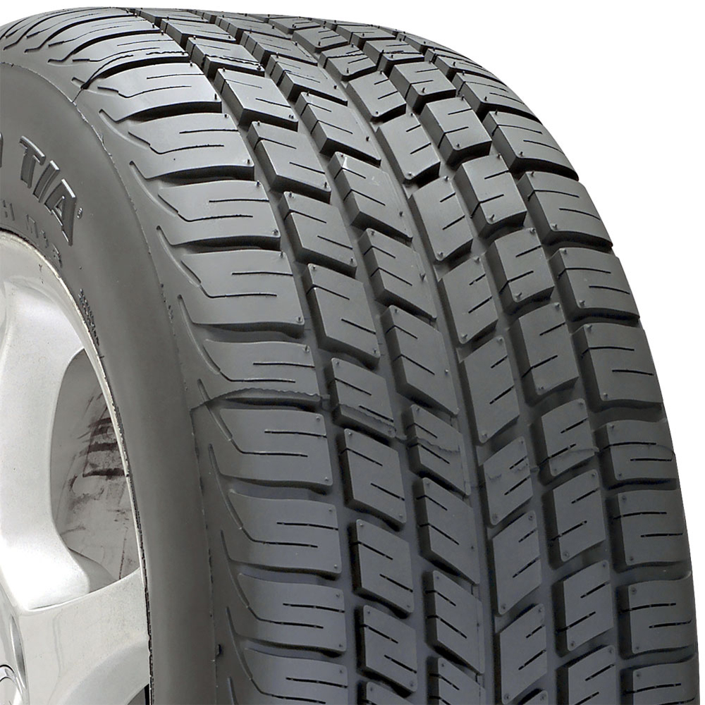 BFGoodrich Tires Traction T/A