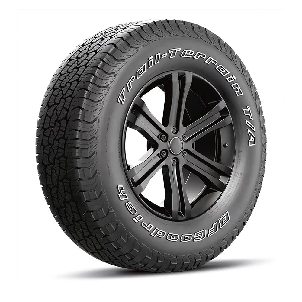 BFGoodrich Tires Trail-Terrain T/A Tire