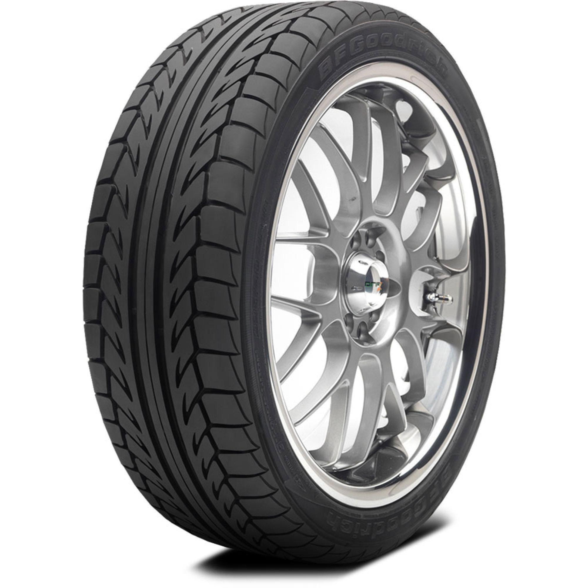 g-Force Sport Comp-2 - 265/40ZR18XL 101W
