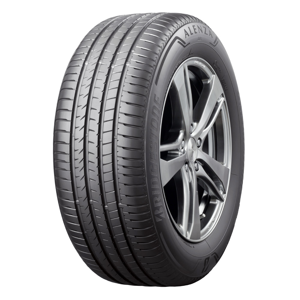Bridgestone Tires Alenza 001 Tire