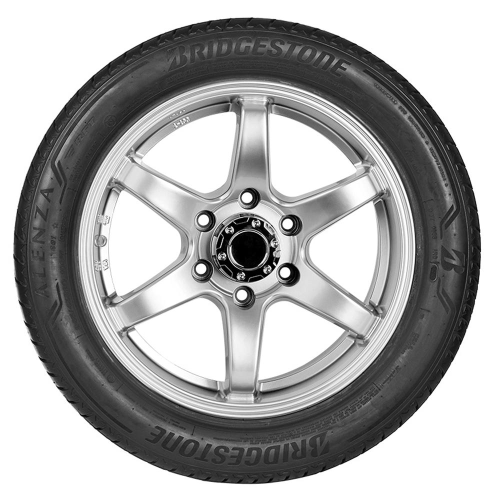 Bridgestone Tires Alenza 001 RFT - 275/35R21XL 103Y