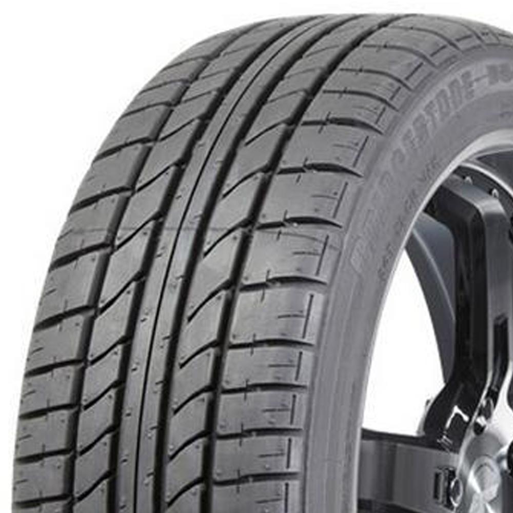 Bridgestone Tires B340 - 175/55R15 77T