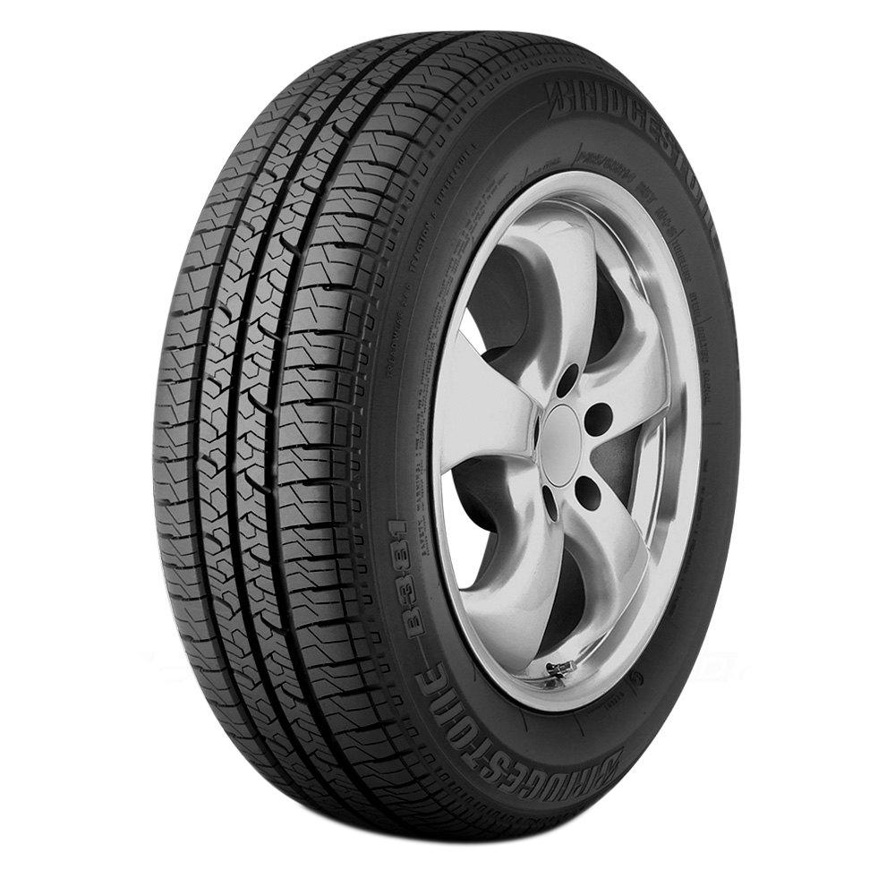 Bridgestone Tires B381 Passenger All Season Tire