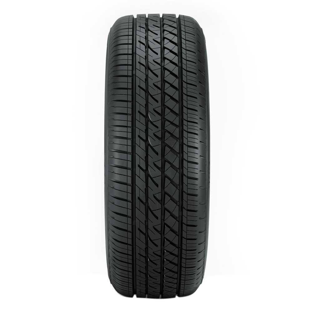 Bridgestone Tires DriveGuard Passenger All Season Tire