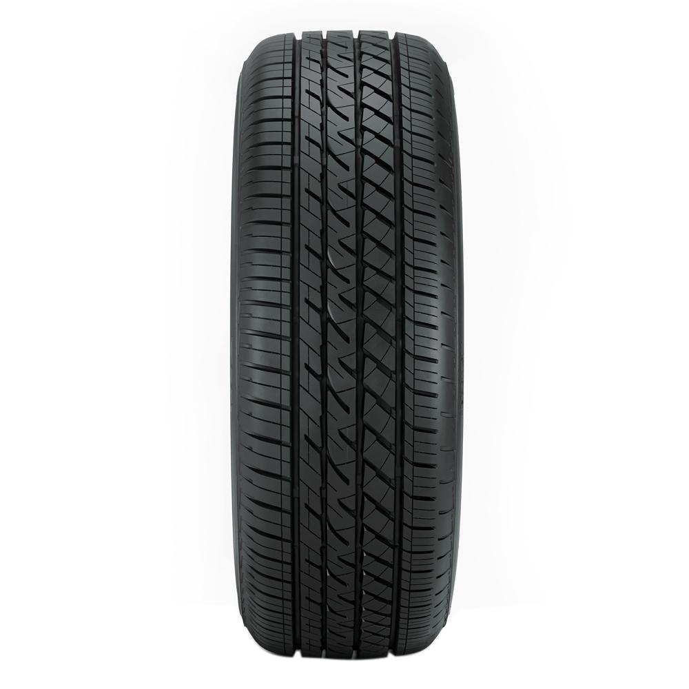 Bridgestone Tires DriveGuard
