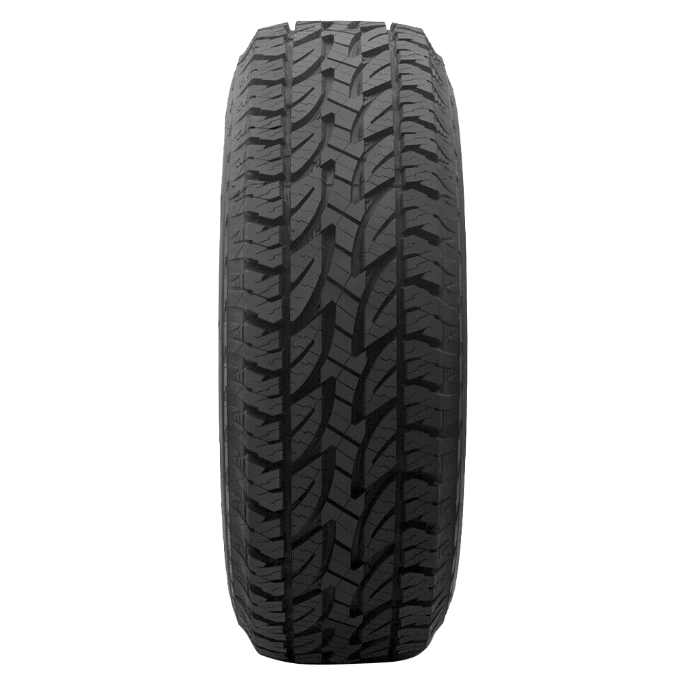 Bridgestone Tires Dueler A/T Revo Passenger All Season Tire