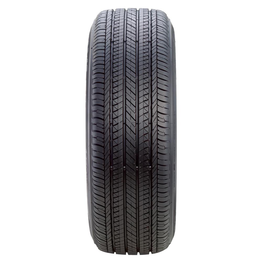 Bridgestone Tires Dueler H/L 422 Ecopia Passenger All Season Tire