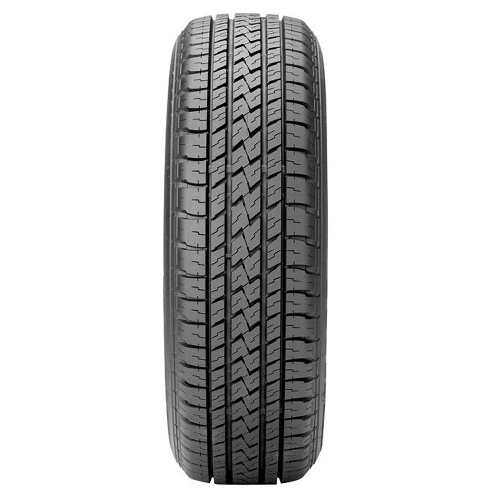 Bridgestone Tires Dueler H/L 683 Passenger All Season Tire