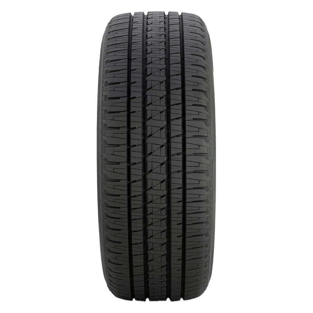 Bridgestone Tires Dueler H/L Alenza Plus Passenger All Season Tire