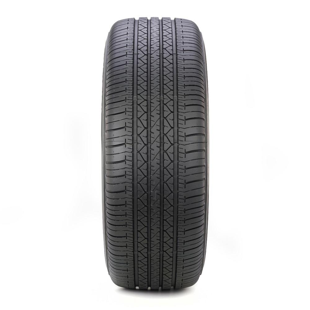 Bridgestone Tires Dueler H/P 92A Passenger All Season Tire
