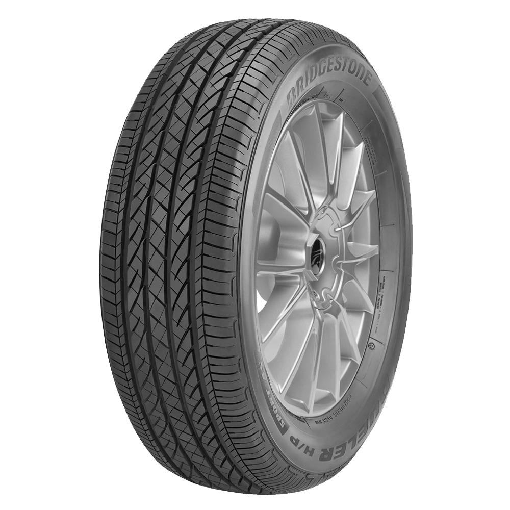 Bridgestone Tires Dueler H/P Sport AS Tire
