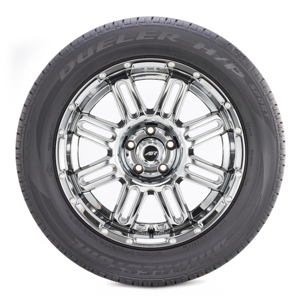 Bridgestone Tires Dueler H/P Sport - 305/40ZR20XL 112(Y)