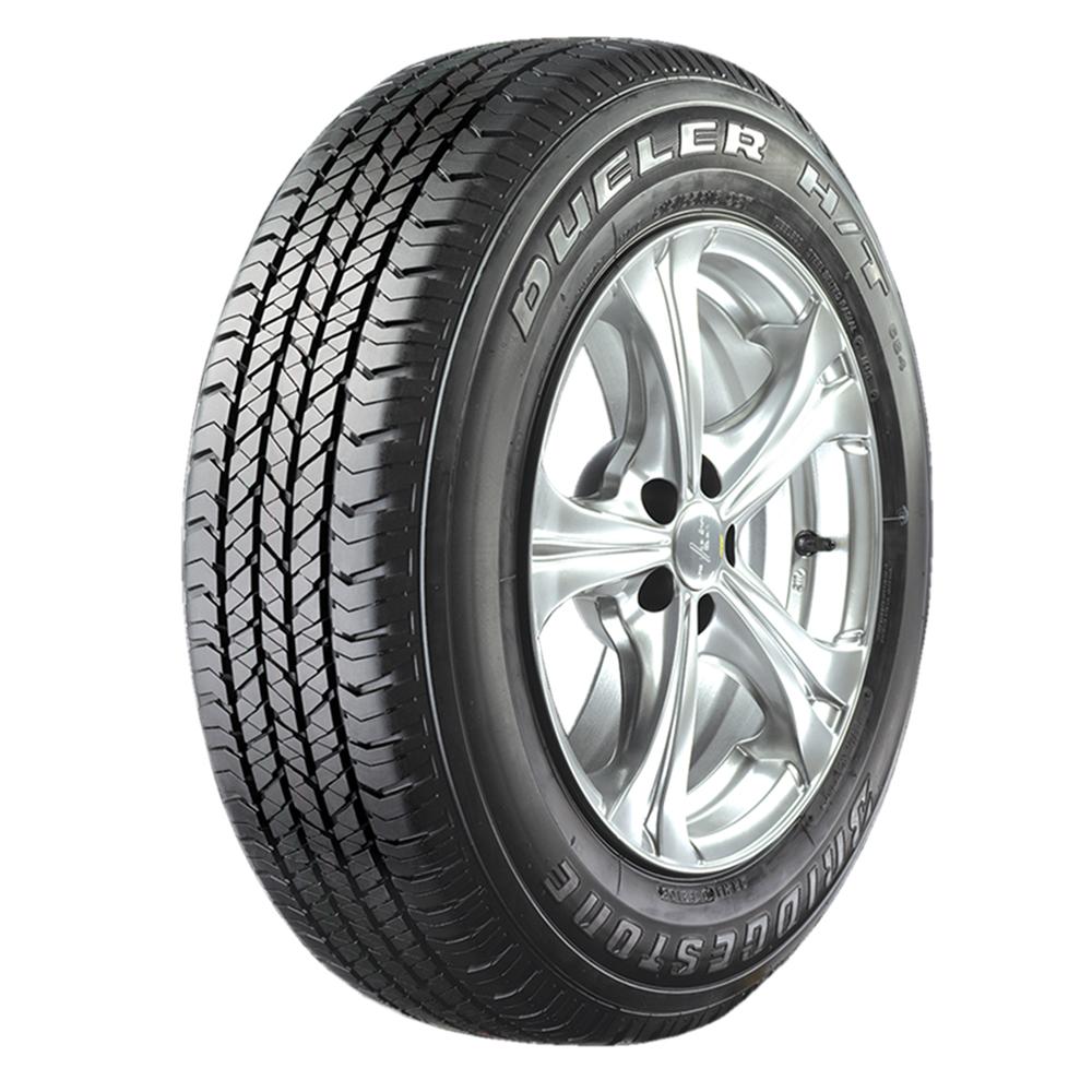 Bridgestone Tires Dueler H/T 684 Passenger All Season Tire