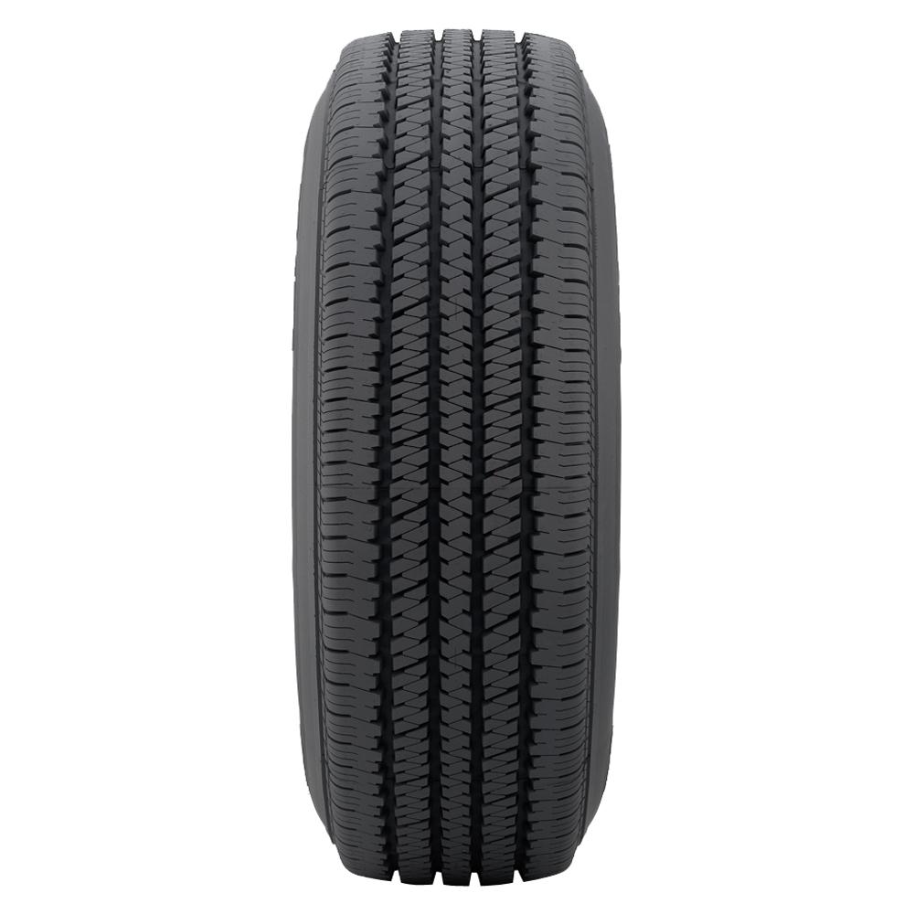 Bridgestone Tires Dueler H/T 684 II Passenger All Season Tire - P275/50R22 111H