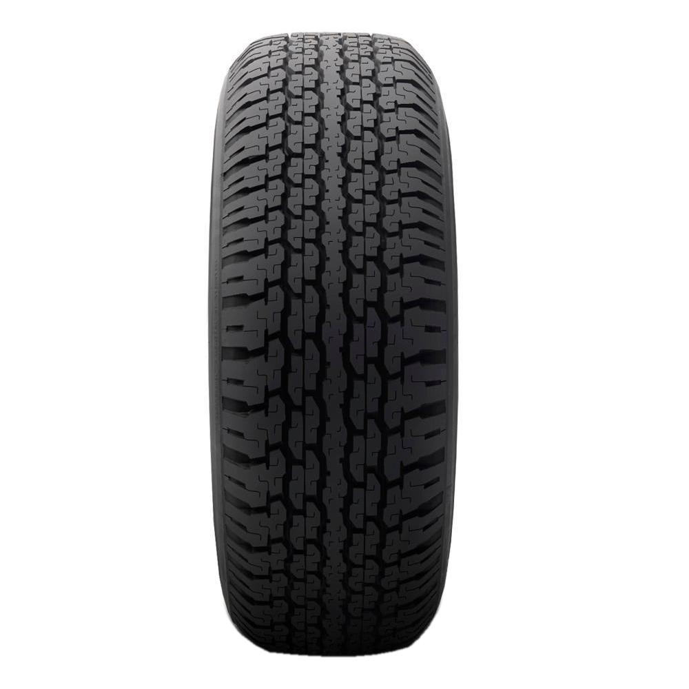 Bridgestone Tires Dueler H/T (D689) Passenger All Season Tire
