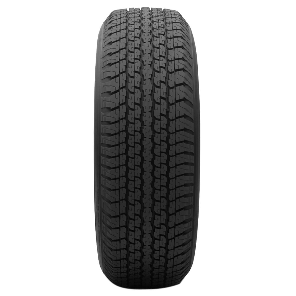 Bridgestone Tires Dueler H/T 840 Passenger All Season Tire