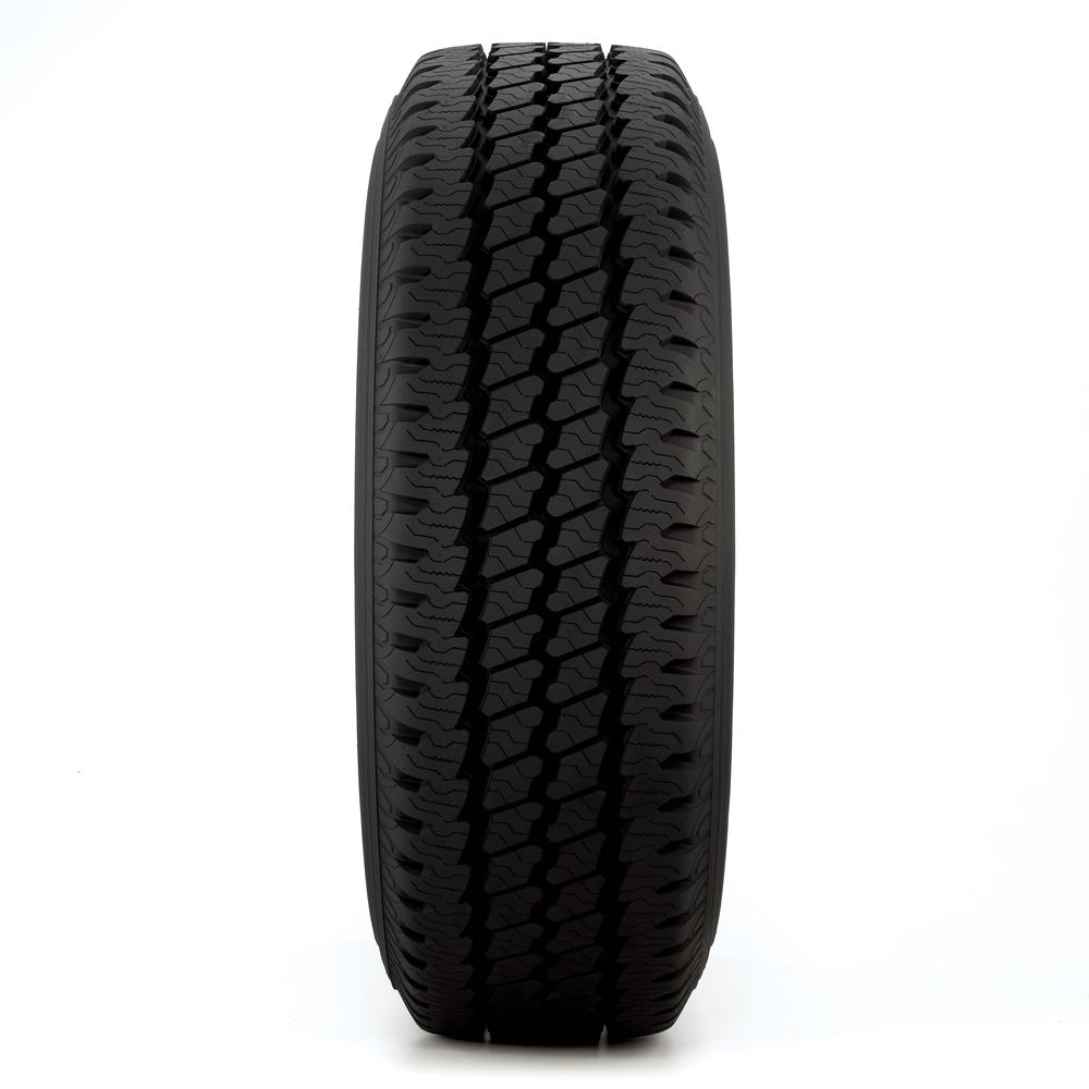 Bridgestone Tires Duravis M700 HD