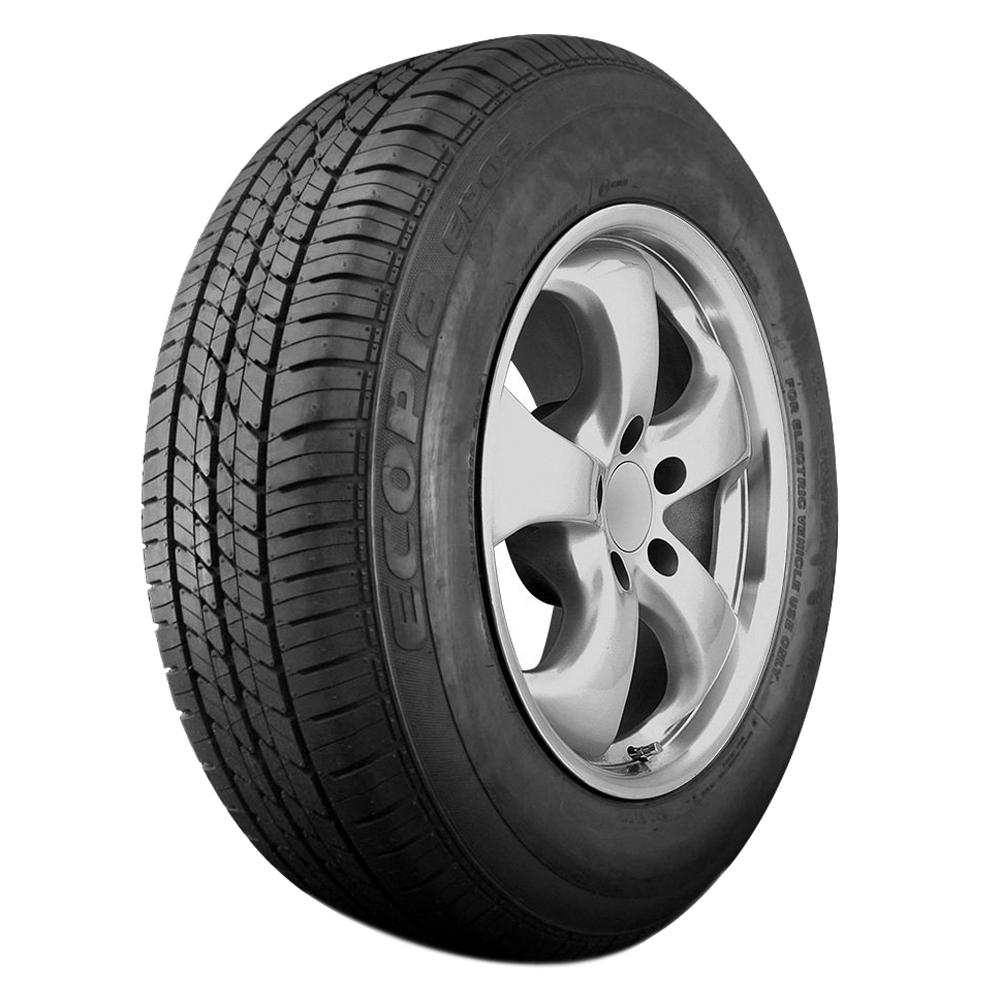 Bridgestone Tires Ecopia EP-03 Passenger All Season Tire