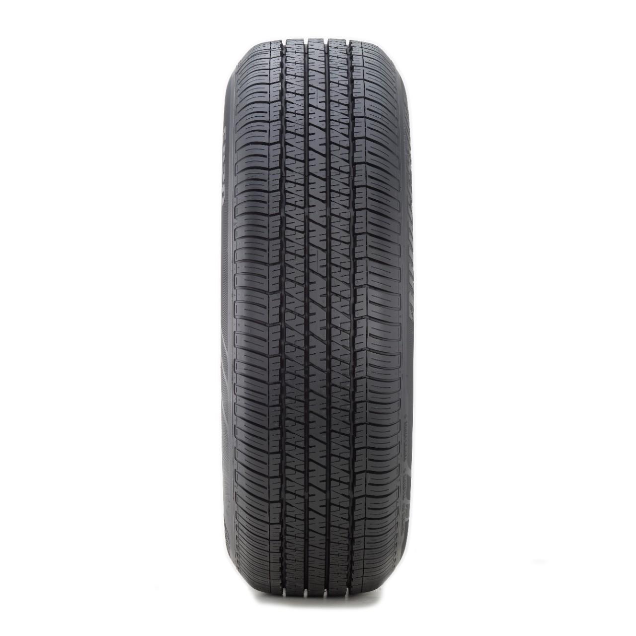 Bridgestone Tires Ecopia EP20 Passenger All Season Tire