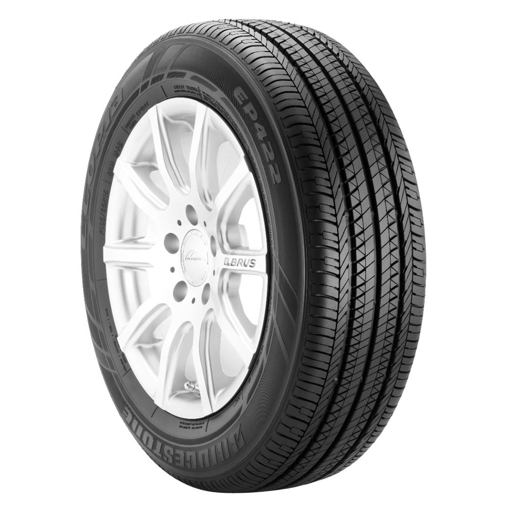 Bridgestone Tires Ecopia EP422 Tire
