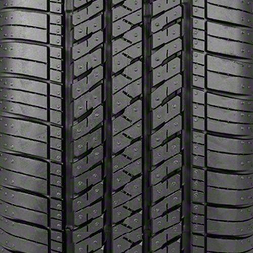 Bridgestone Tires Ecopia H/L 422 Plus Runflat Passenger All Season Tire