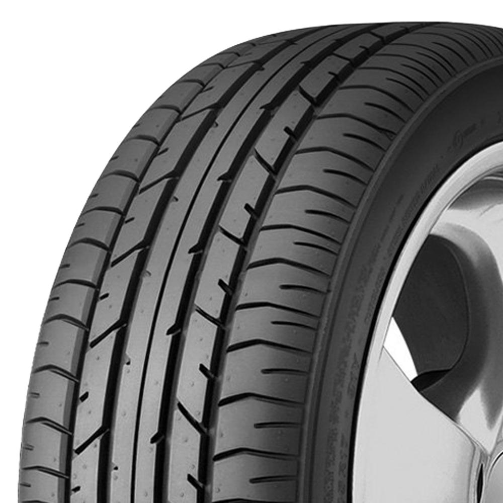 Bridgestone Tires Potenza RE040 Passenger Summer Tire