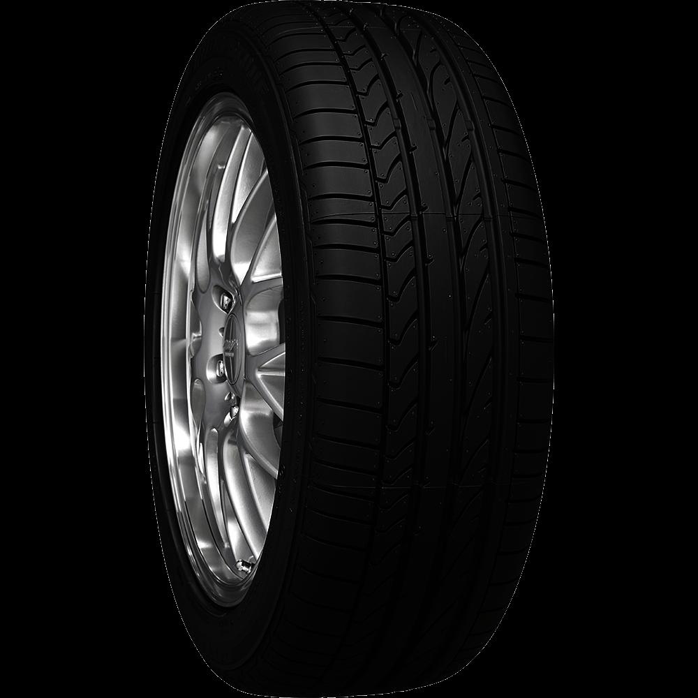 Bridgestone Tires Potenza RE050A1R Tire