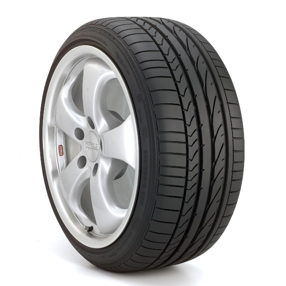 Potenza RE050A - 265/40ZR18XL 101(Y)